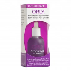 ORLY Cuticle Care Complex 18 ml