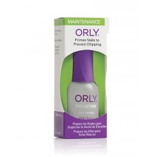 ORLY Primetime Primer Nail Treatment 18 ml