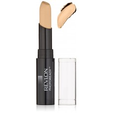 REVLON CONCEALER PHOTOREADY