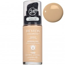 REVLON COLORSTAY MAKEUP (FOR NORMAL/DRY SKIN)