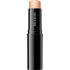 REVLON HIGHLIGHTING STICK PHOTOREADY INSTA-FIX