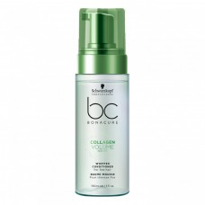 SCHWARZKOPF BC COLLAGEN VOLUME BOOST Whipped Conditioner 200ml