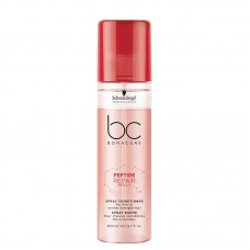 SCHWARZKOPF BC PEPTIDE REPAIR RESCUE Spray Conditioner 200ml