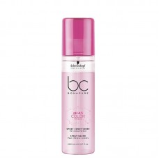 SCHWARZKOPF BC COLOR FREEZE pH 4.5 Spray-Conditioner 200ml