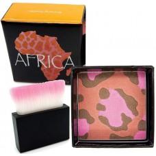W7 BRONZING POWDER AFRICA 8g