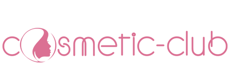 Cosmetic-Club - интернет-магазин косметики